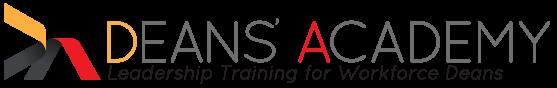 Deans' Academy